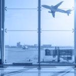 airport terminal 1417 1456