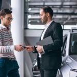 man buying car 1303 13540