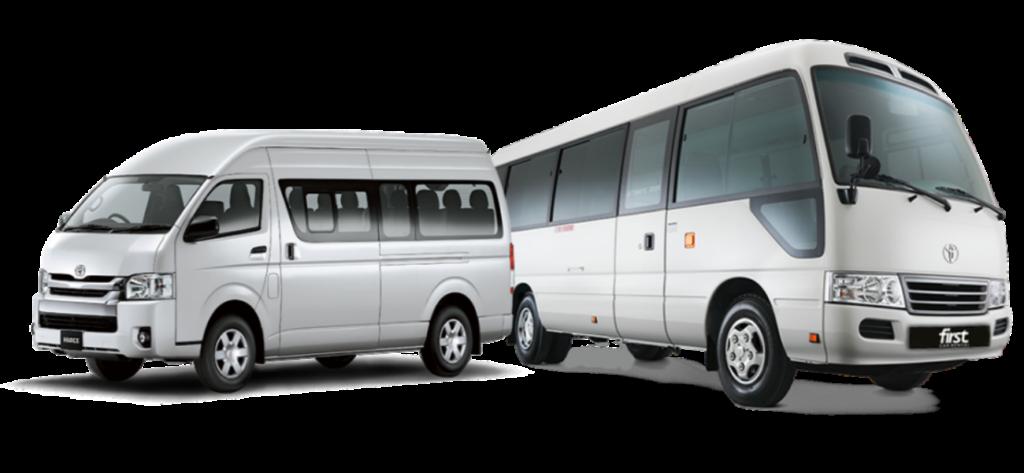 busesandvansss