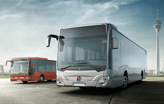 trends dubai bus rental 2020