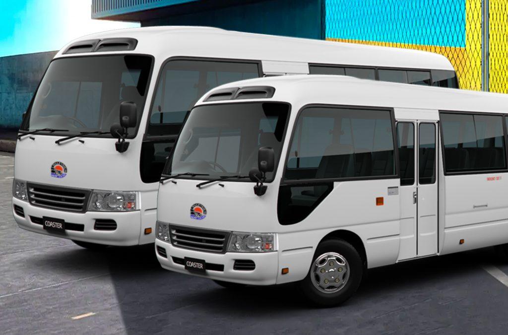 reliable bus rental services 1024x678