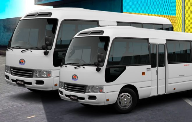 reliable bus rental services 1024x678