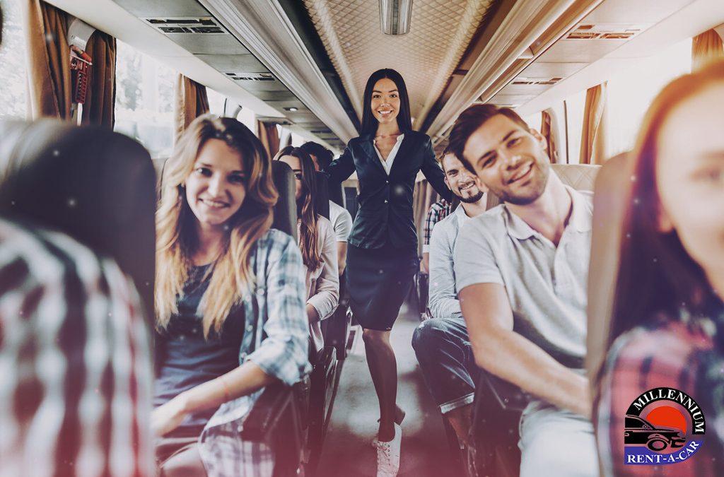 staff transportation dubai