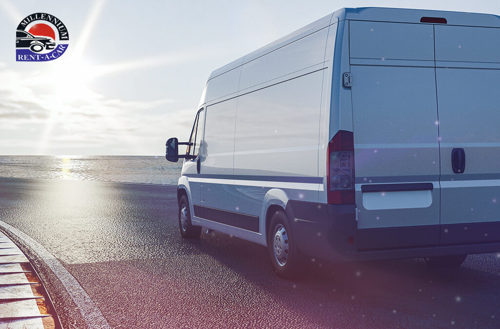 Afraid Of Renting A Minibus Here Is A Complete Guide To Minibus Rentals